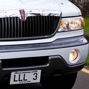 limo3.jpg