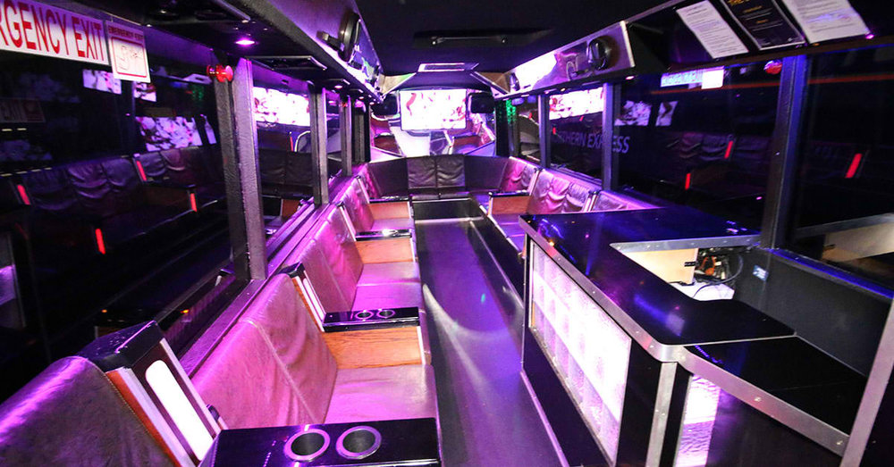 Party-Bus-Auckland.jpg