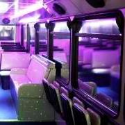 Party-Bus-Edge.jpg