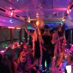 girls_on_party_bus.jpg