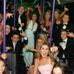 party-bus-school-ball-main-image.jpg