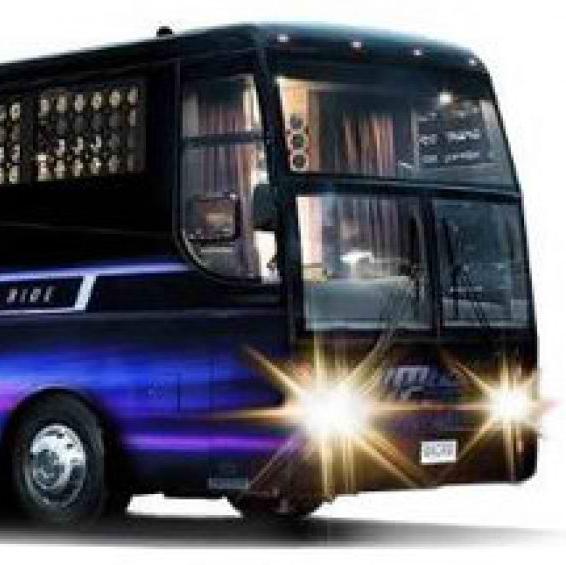 viper_party_bus-1200x565.jpg