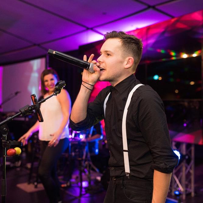 corporate-event-photographer-018.jpg