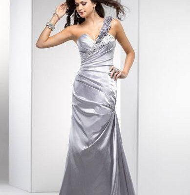 Astra-Ball-Gowns-F1654-Silver-4-389x400.jpg