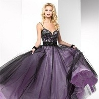 Astra-Ball-Gowns-F2685-Black-Lavender-2.jpg