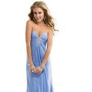 Astra-Ball-Gowns-P2779-Blue.jpg