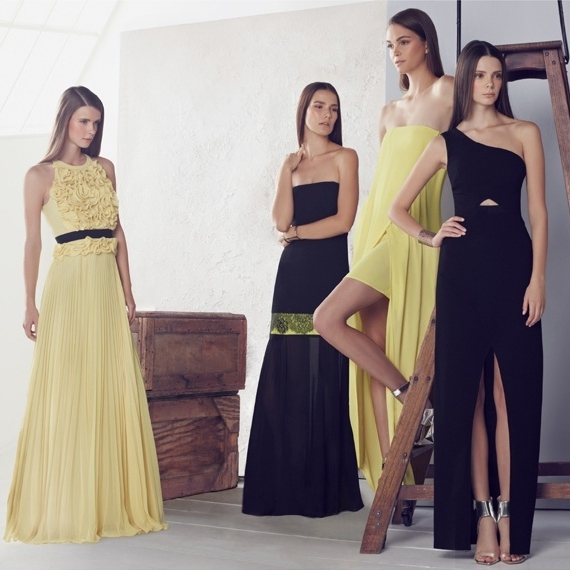 glamour-boutique-2.jpg