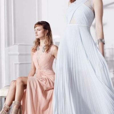 glamour-boutique-700x400.jpg