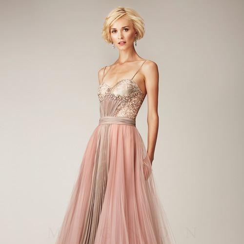 glamour-boutique-mignon-2014s-VM1158-QUARTZ-030-1.jpg