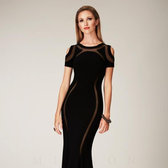 glamour-boutique-mignon-2014s-VM1207B-BLACK-004.jpg