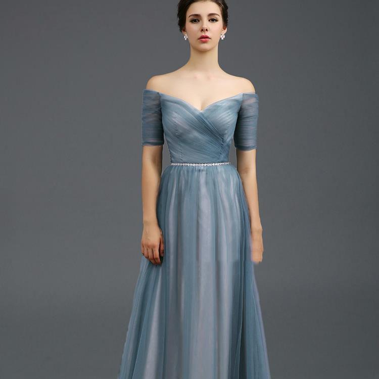 off-the-shoulder-short-sleeve-long-evening-dress-1.jpg