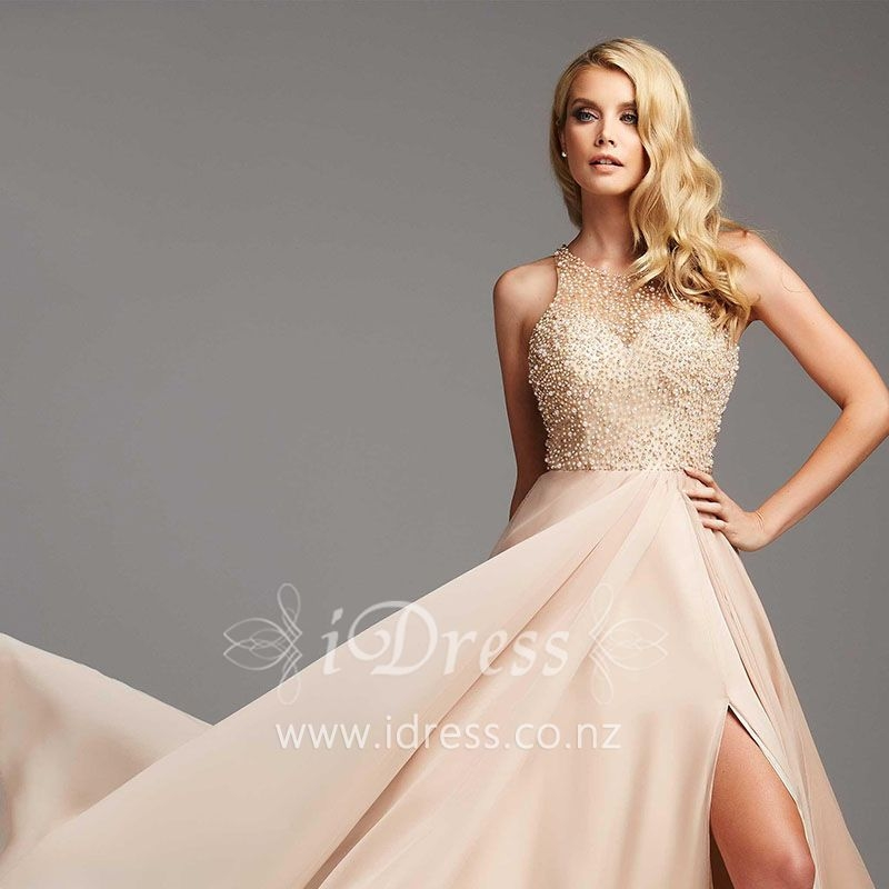 side-slit-sleeveless-illusion-beaded-top-dusty-rose-a-line-chiffon-ball-dress-1.jpg