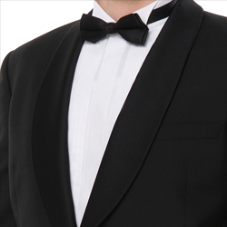DinnerSuit.png
