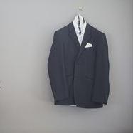 204b7e73b8e24ac760ea078ae3df2bf8--suit-hire-auckland.jpg