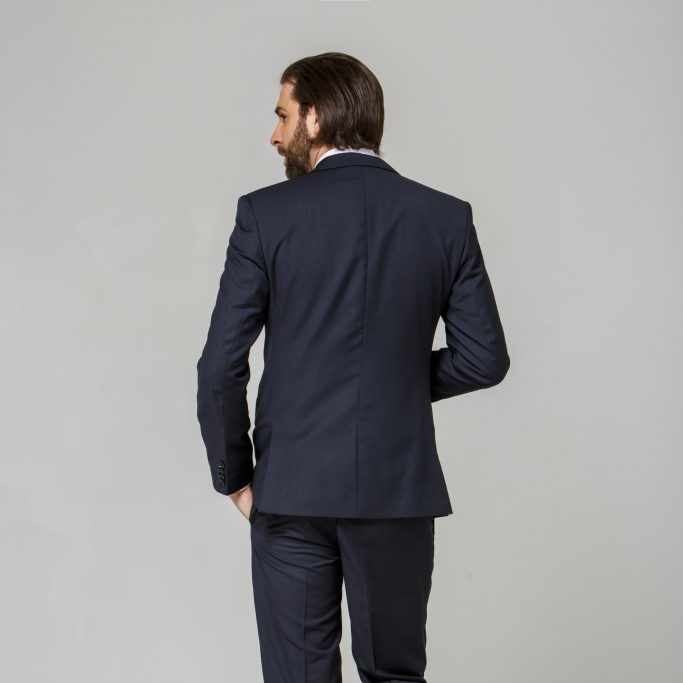 Dark-Navy-Suit-Hire-1-683x1024.jpg