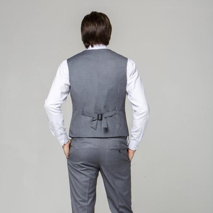 Gray-Suit-Hire-1-683x1024.jpg