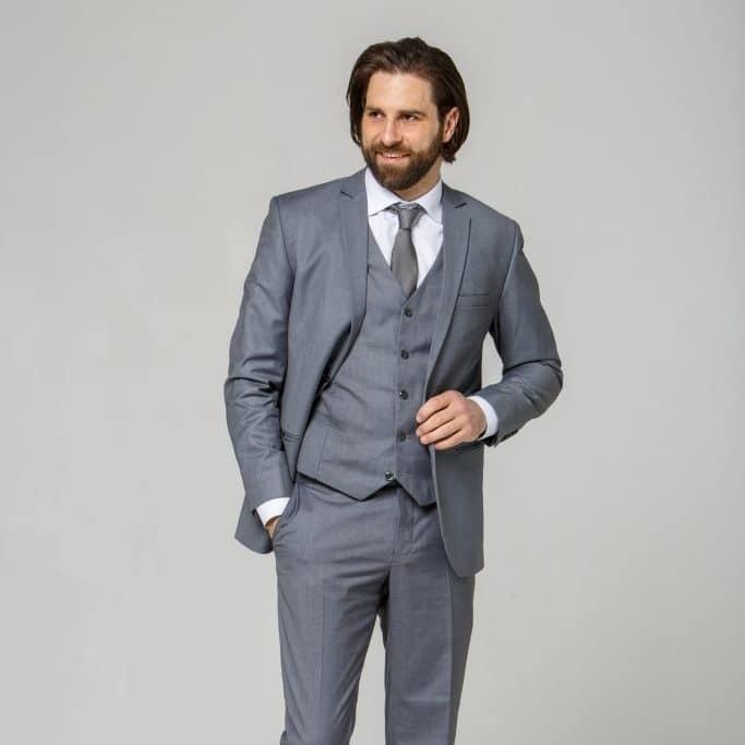 Gray-Suit-Hire-5-683x1024.jpg