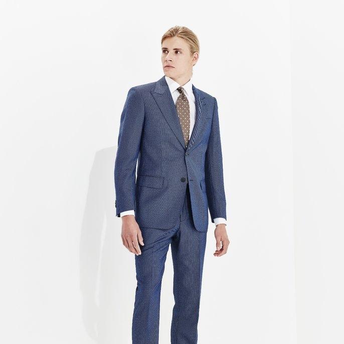 blue-birdseye-peak-lapel-suit-blue-birdseye-peak-lapel-suit-sdo129-outfit.jpg
