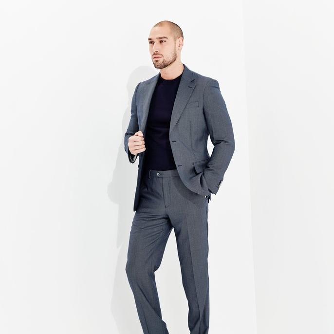 bluegrey-birdseye-wide-notch-lapel-suit-bluegrey-birdseye-wide-notch-lapel-suit-sdo128-outfit.jpg