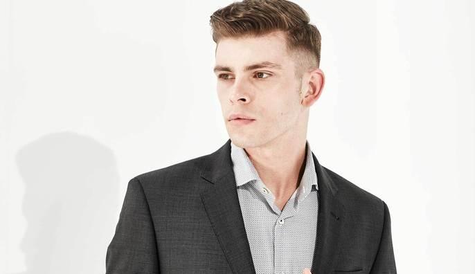 plain-charcoal-suit-plain-charcoal-suit-sdc759-outfit.jpg