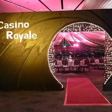 venues-school-balls-casino-royale-680x454.jpg