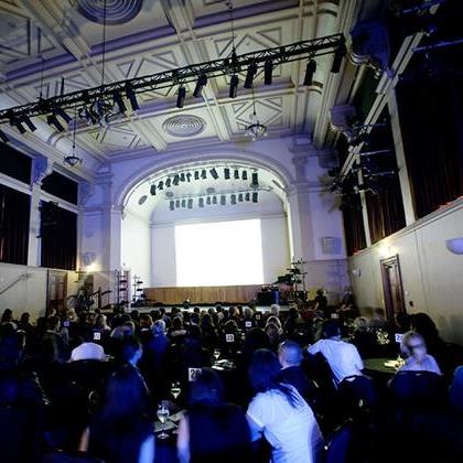 ConcertChamber3.jpg