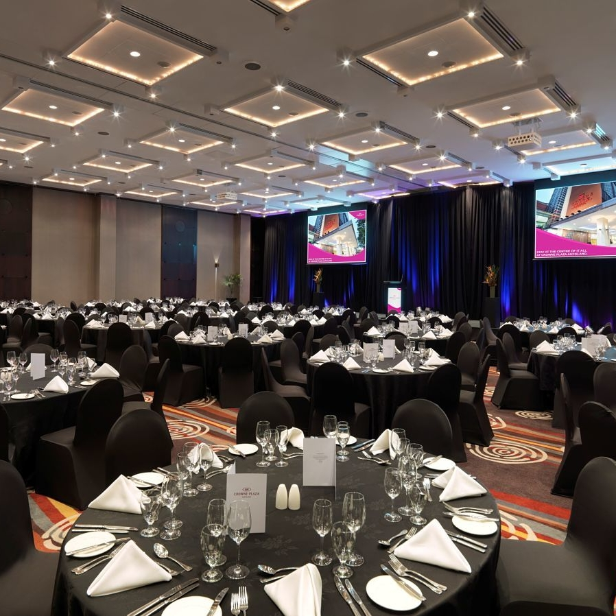 crowne-plaza-auckland-venue-hire-03.jpg