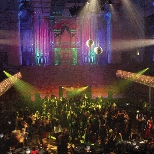 auckland-convention-centre-school-ball-great-hall.jpg
