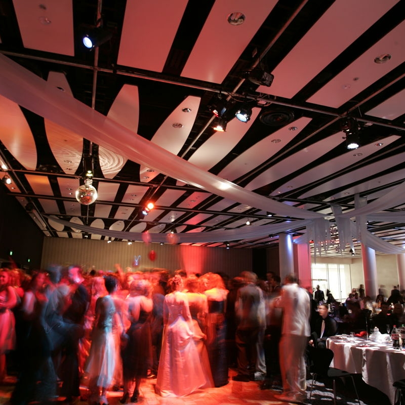 auckland-conventions-school-ball-venues-auckland-02.jpg