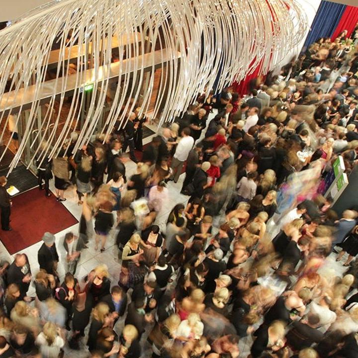 5CocktailatBNZ-FoyerAoteaCentre.jpg