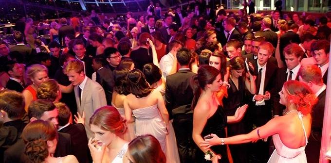 venues-school-balls-party-680x454.jpg