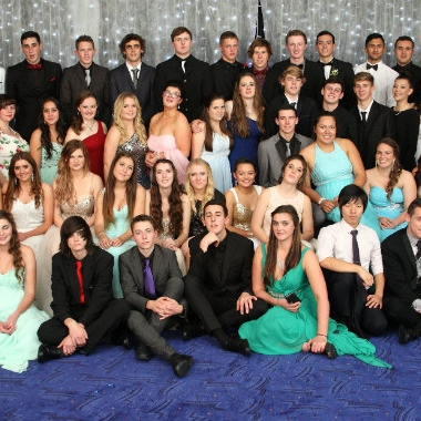 Rodney College school ball 2014(copy2).jpg