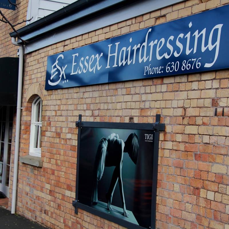 Essex-Hairdressing-Auckland-01.jpg