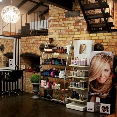 Essex-Hairdressing-Auckland-02-700x400.jpg