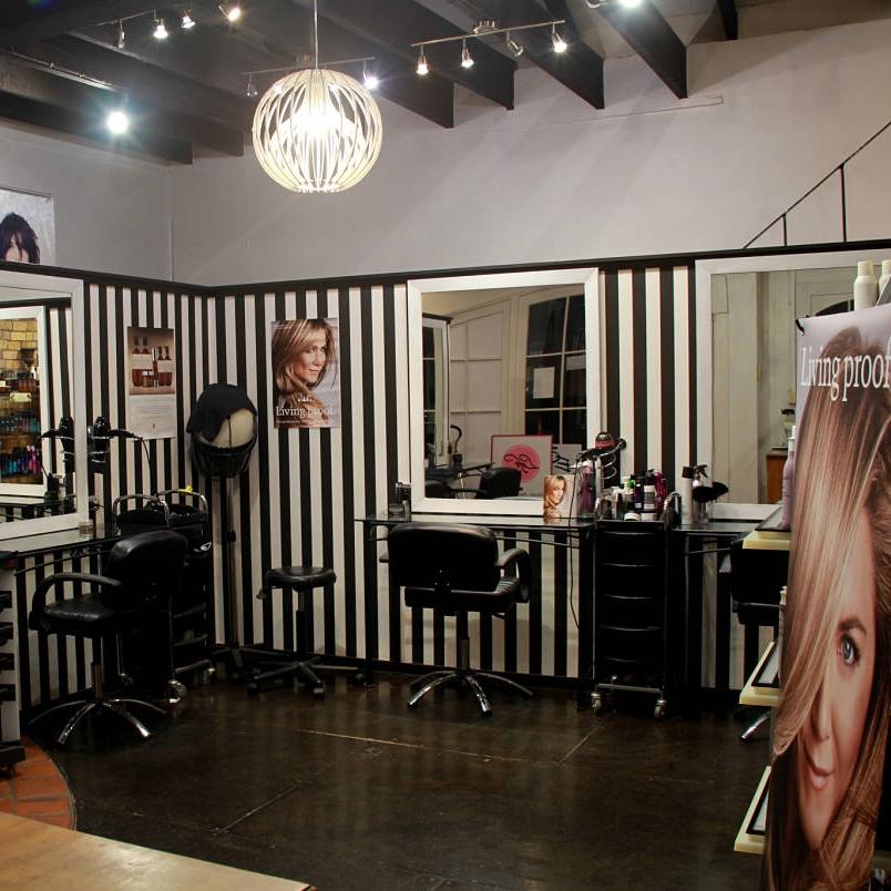 Essex-Hairdressing-Auckland-03.jpg