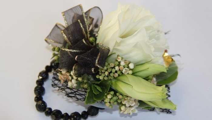justcorsages-1.jpg