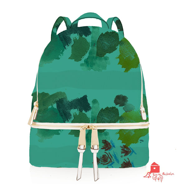 backpack-green.jpg