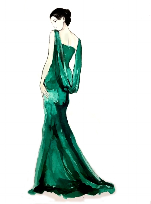 Fashion-Illustration---Long-Dress.jpg