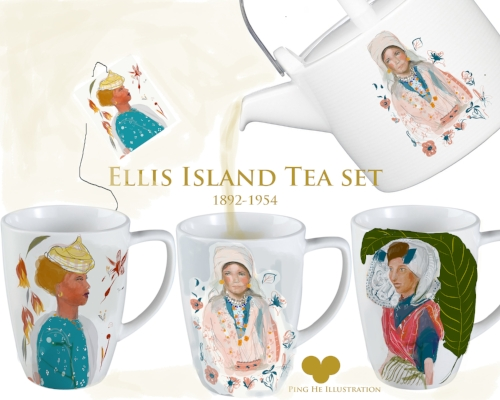 Elis-Island-teaset.jpg