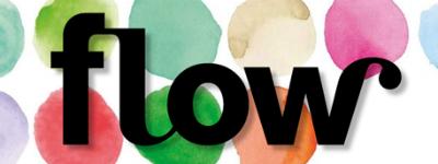 FlowMagazine-400px-logo.png
