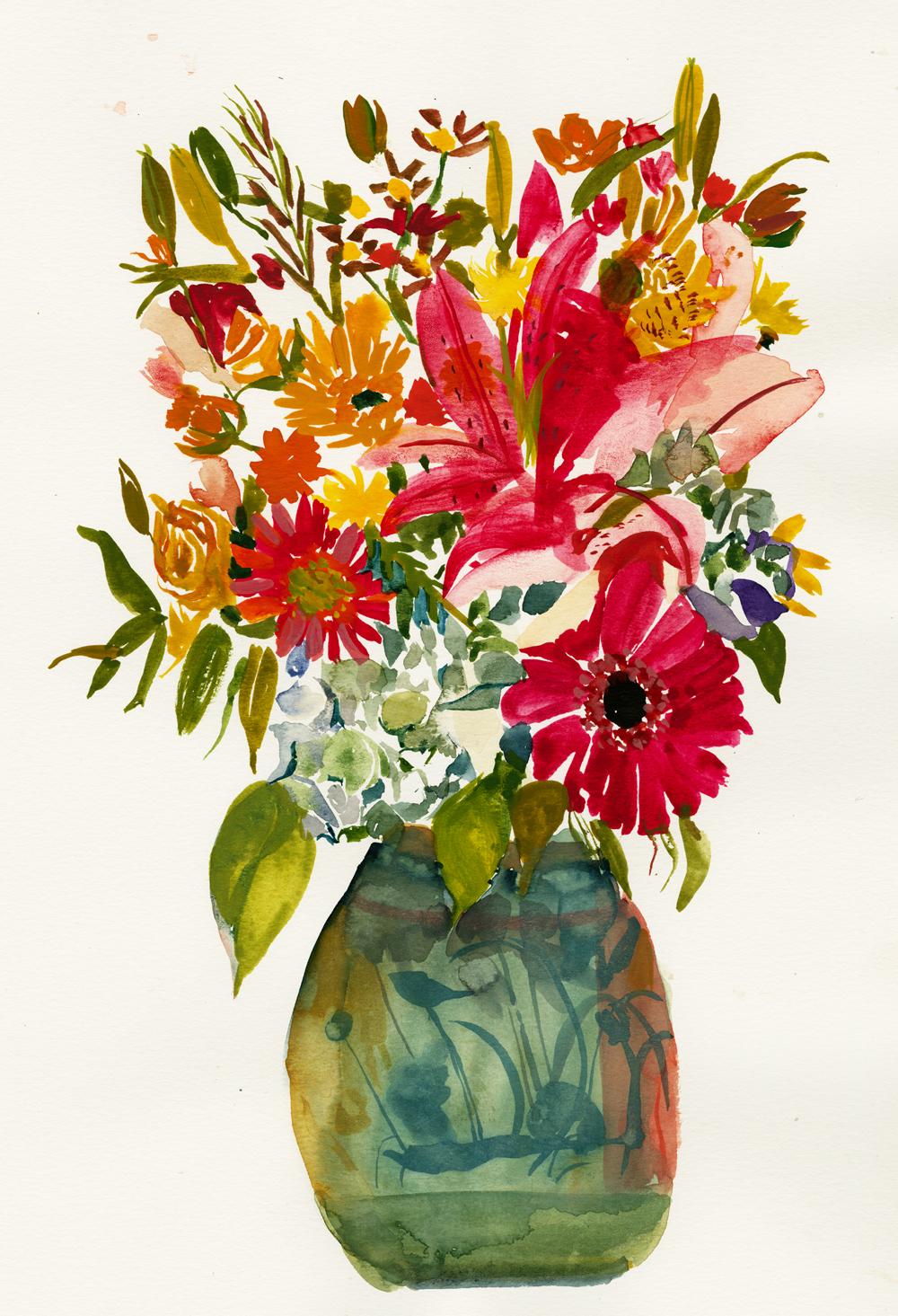 flora-&-fiona-2.jpg
