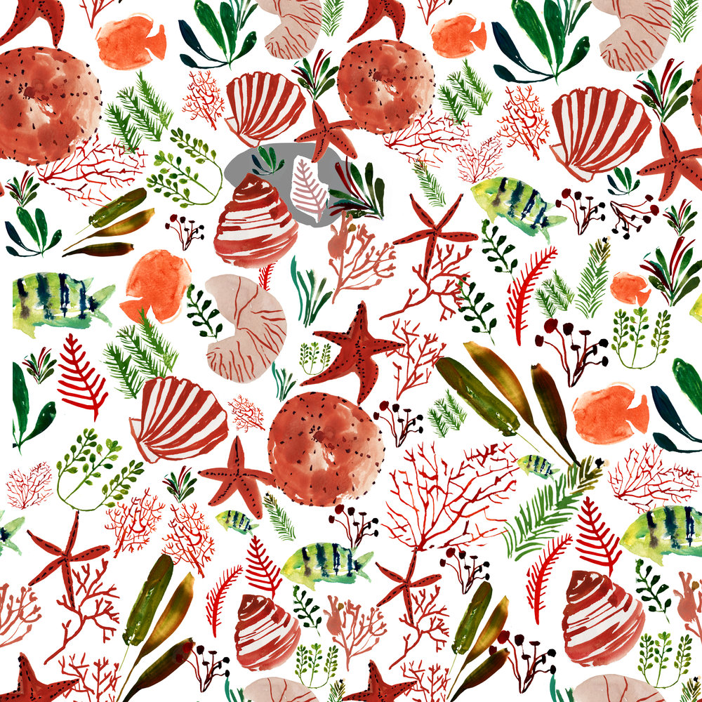 Spoonflower 150dpi Grey Nautical.jpg