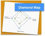 Diamond Map.jpg