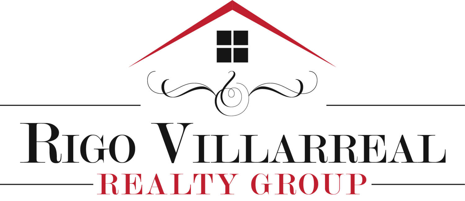 Rigo Villarreal Real Estate