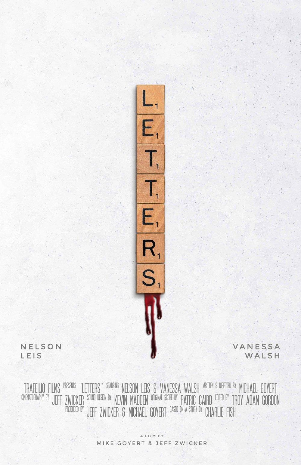 letters_poster.jpg