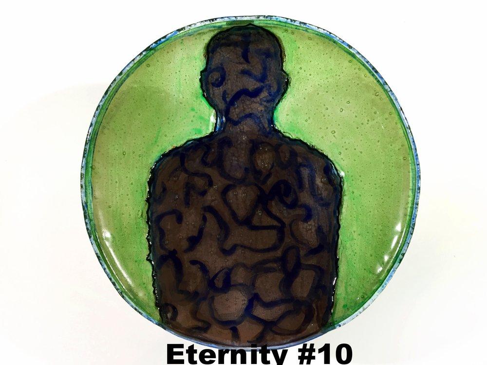 Eternity 10.jpg