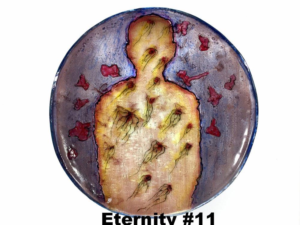 Eternity 11.jpg