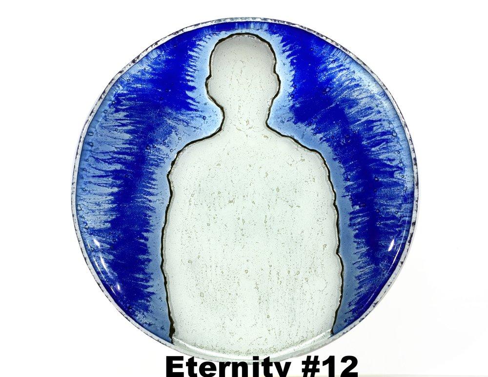 Eternity 12.jpg
