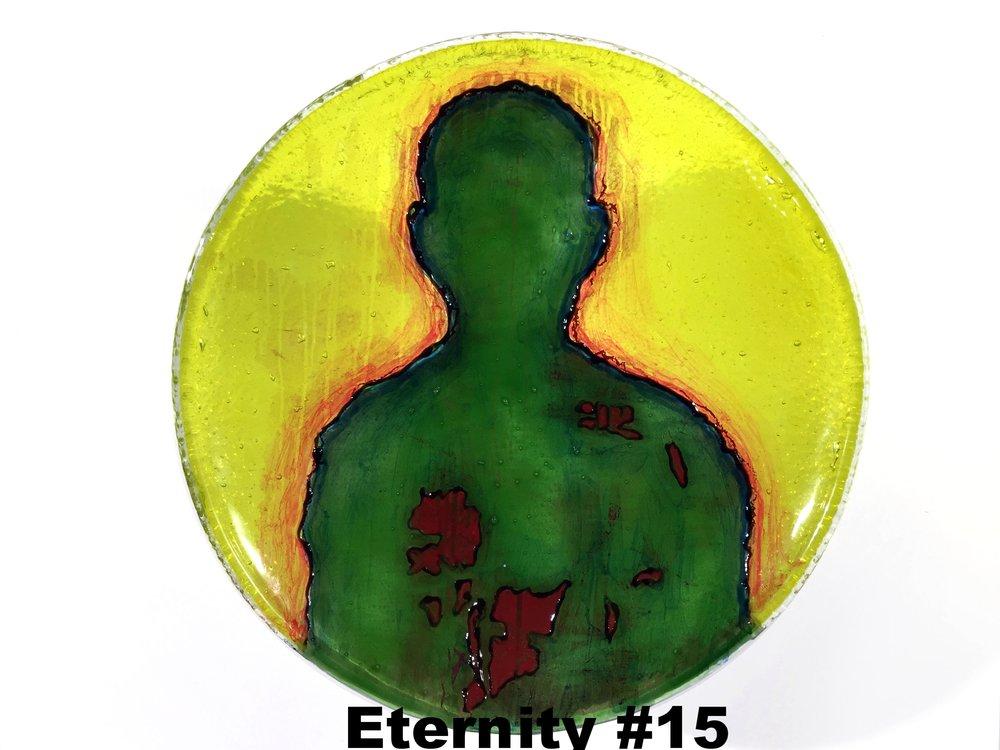 Eternity 15.jpg
