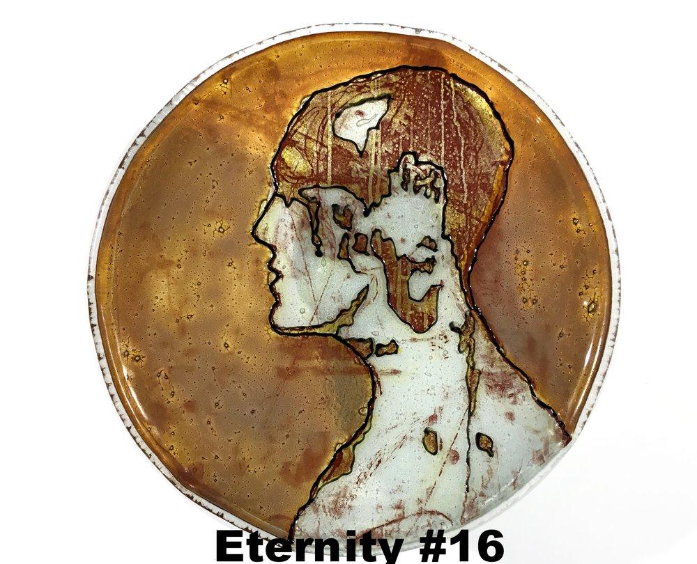 Eternity 16.jpg